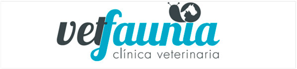 veterinarios castellon